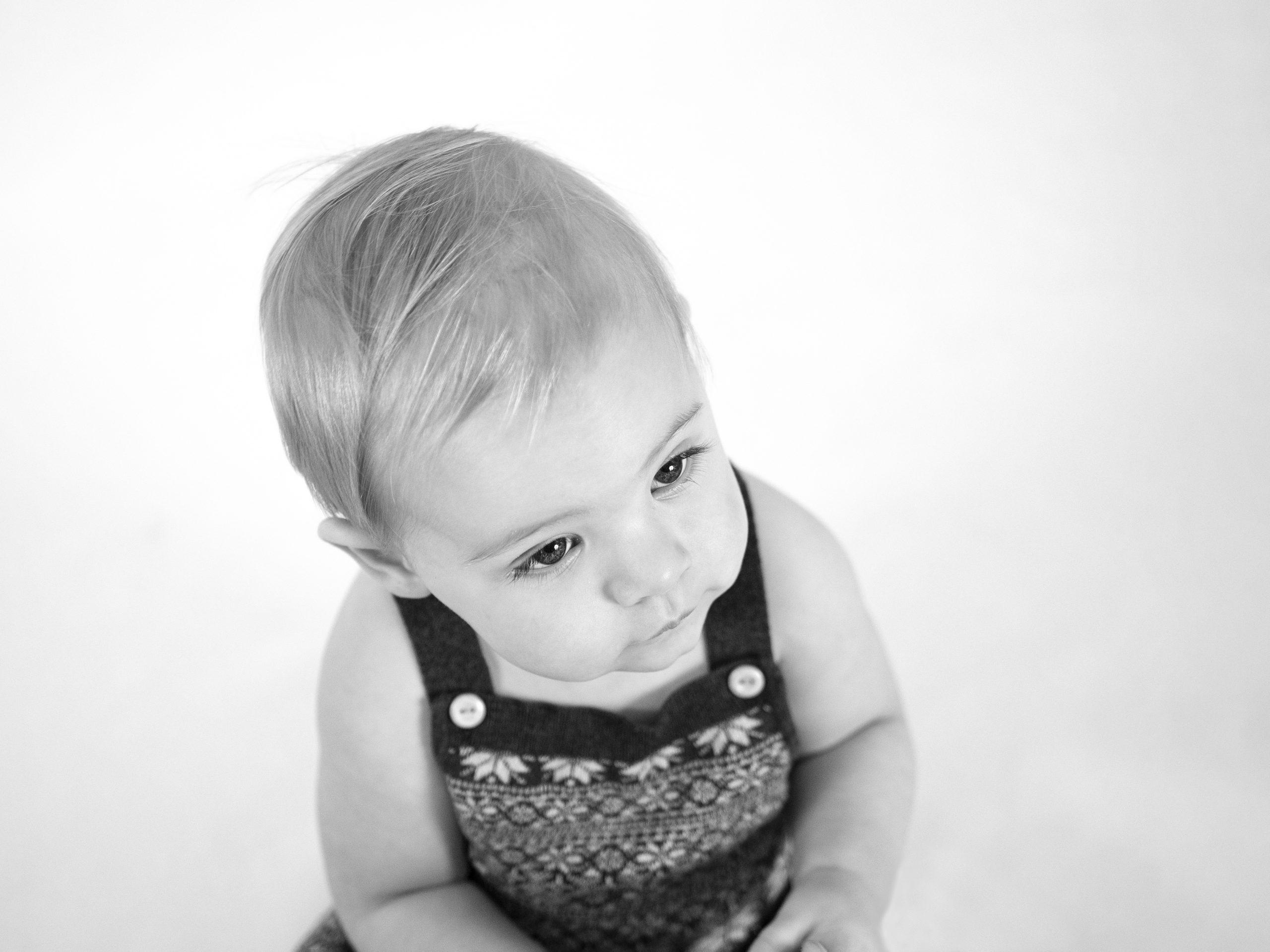 barnfotografering barnfotograf skåne sjöbo