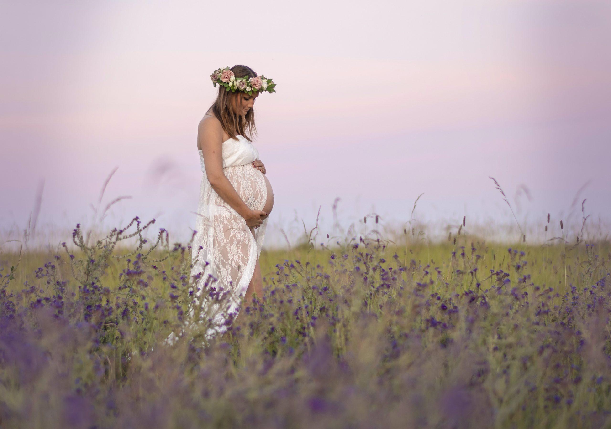 gravidfoto gravidfotograf skåne sjöbo gravidfotografering