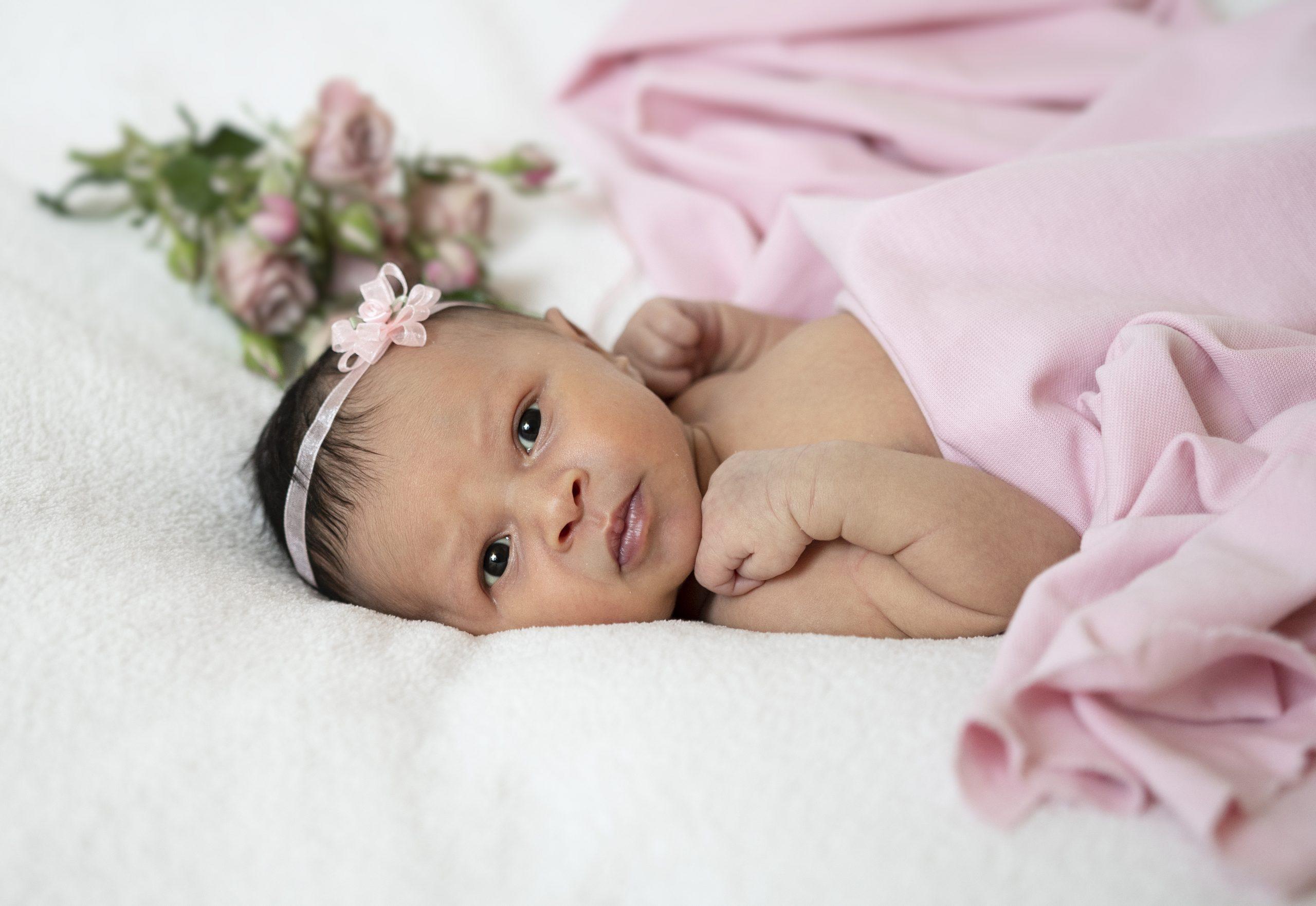 barnfotografering barnfotograf skåne sjöbo nyföddfotograf skåne